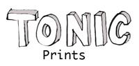 Tonicprints